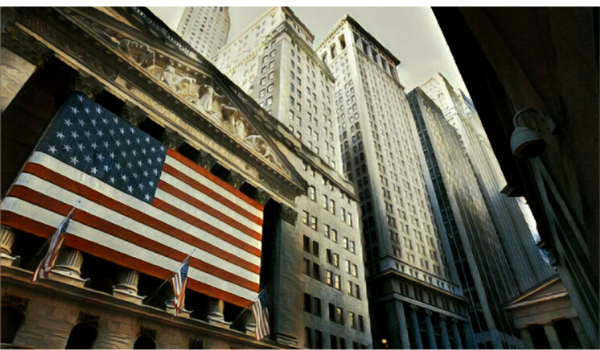 How to buy US stocks in the UAE