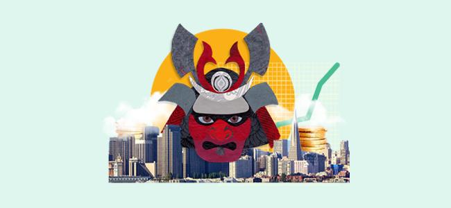 financial samurai fire movement